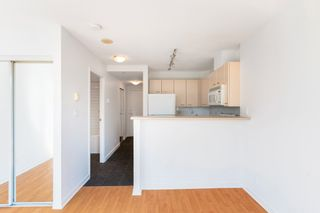 """Photo 8: 509 1331 ALBERNI Street in Vancouver: West End VW Condo for sale in """"THE LIONS"""" (Vancouver West)  : MLS®# R2625060"""