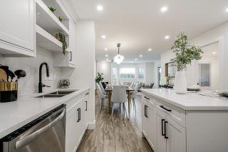 "Photo 9: 106 3183 ESMOND Avenue in Burnaby: Central BN Condo for sale in ""Winchelsea"" (Burnaby North)  : MLS®# R2618280"