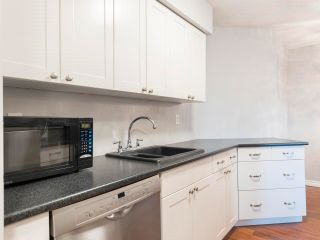 """Photo 14: 116 836 TWELFTH Street in New Westminster: West End NW Condo for sale in """"LONDON PLACE"""" : MLS®# R2579228"""
