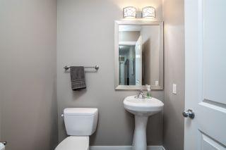 Photo 15: 9702 104 Avenue: Morinville House for sale : MLS®# E4225436