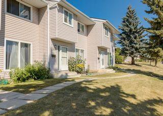 Photo 27: 507 40 Street NE in Calgary: Marlborough Row/Townhouse for sale : MLS®# A1138850