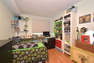 Photo 31: 204 10326 117 Street in Edmonton: Zone 12 Condo for sale : MLS®# E4241909