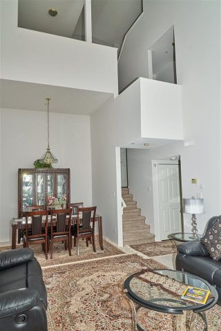 "Photo 7: 1173 O'FLAHERTY Gate in Port Coquitlam: Citadel PQ Townhouse for sale in ""The Summit"" : MLS®# R2235395"