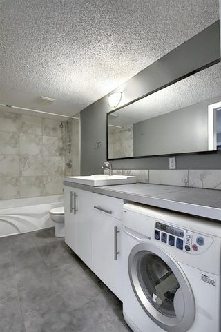 Photo 20: 402 534 20 Avenue SW in Calgary: Cliff Bungalow Apartment for sale : MLS®# A1065018