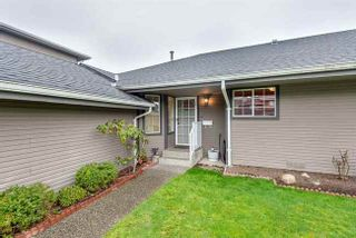 Photo 3: 154 1140 CASTLE CRESCENT in Port Coquitlam: Home for sale : MLS®# R2040631