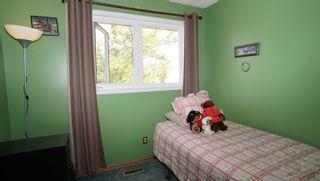 Photo 22: 10615 165 Avenue NW in Edmonton: Zone 27 House for sale : MLS®# E4264865