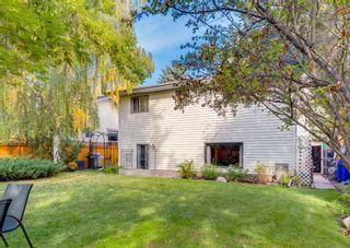 Photo 38: 23 Mckerrell Close SE in Calgary: McKenzie Lake Detached for sale : MLS®# A1145853