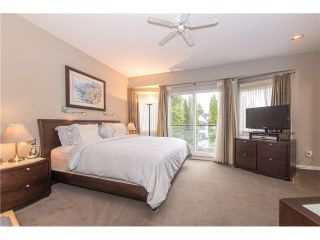 Photo 20: 4182 W 11TH AV in Vancouver: Point Grey House for sale (Vancouver West)  : MLS®# V1091010
