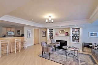 Photo 3: 310 55 The Boardwalk Way in Markham: Greensborough Condo for sale : MLS®# N4979783