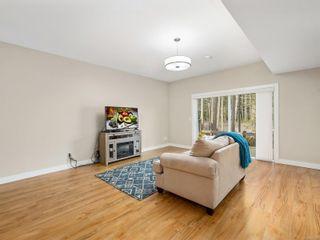 Photo 16: 5974 Stillwater Way in : Na North Nanaimo House for sale (Nanaimo)  : MLS®# 867581