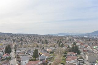 Photo 36: PH-8 2221 E 30 Avenue in Vancouver: Victoria VE Condo for sale (Vancouver East)  : MLS®# R2563323