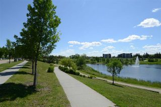 Photo 26: 6 1015 GAULT Boulevard in Edmonton: Zone 27 Townhouse for sale : MLS®# E4234400