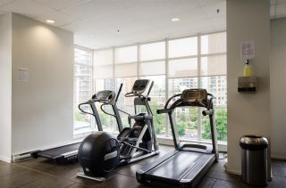 """Photo 34: 3201 1199 SEYMOUR Street in Vancouver: Downtown VW Condo for sale in """"BRAVA"""" (Vancouver West)  : MLS®# R2462993"""