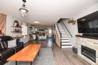 Photo 6: B 223 Mitchell Pl in Courtenay: CV Courtenay City Half Duplex for sale (Comox Valley)  : MLS®# 882875