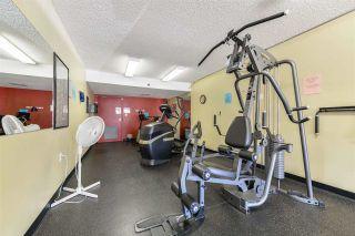 Photo 30: 327 15499 CASTLE_DOWNS Road in Edmonton: Zone 27 Condo for sale : MLS®# E4229362