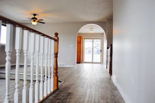 Photo 3: 6402 53 Street: Olds Detached for sale : MLS®# A1131218
