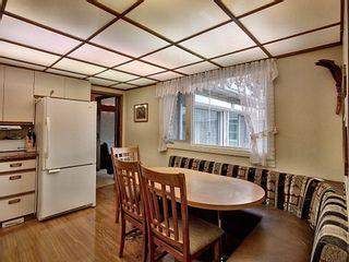 Photo 9: 16038 94A Avenue in Edmonton: Zone 22 House for sale : MLS®# E4255588