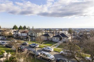 Photo 11: 135 E 62ND Avenue in Vancouver: South Vancouver House for sale (Vancouver East)  : MLS®# R2531289