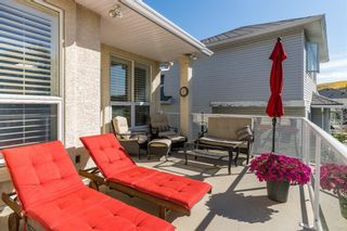 Photo 13: 139 Valley Ridge Green NW in Calgary: Valley Ridge Detached for sale : MLS®# A1038086