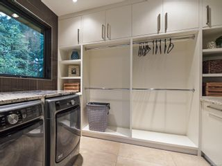 Photo 76: 6455 Phantom Rd in : Na Upper Lantzville House for sale (Nanaimo)  : MLS®# 860246