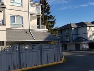Photo 18: 203 2227 James White Blvd in : Si Sidney North-East Condo for sale (Sidney)  : MLS®# 866085