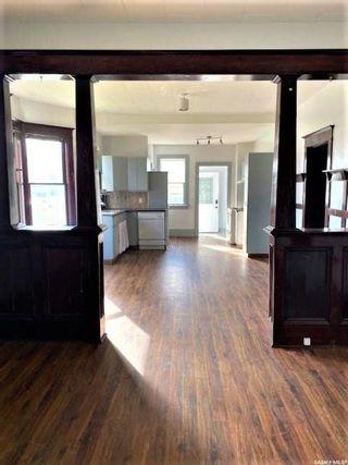 Photo 8: 413 3rd Street West in Wilkie: Residential for sale : MLS®# SK872462