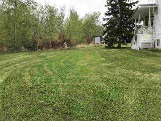 """Photo 17: 7511 255 Road in Fort St. John: Fort St. John - Rural E 100th House for sale in """"BALDONNEL"""" (Fort St. John (Zone 60))  : MLS®# R2373013"""