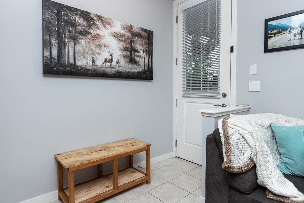 Photo 5: Photos: 8 11176 GILKER HILL Road in Maple Ridge: Cottonwood MR Townhouse for sale : MLS®# R2524679