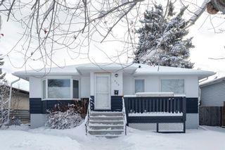 Photo 1: 855 13 Avenue NE in Calgary: Renfrew Detached for sale : MLS®# A1064139