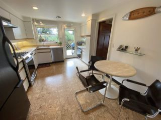 Photo 9: 3576 W 35TH Avenue in Vancouver: Dunbar House for sale (Vancouver West)  : MLS®# R2502776