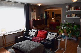 Photo 12: 5202 51 Avenue: Wetaskiwin House for sale : MLS®# E4255677