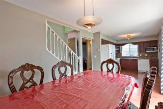 Photo 6: 7365 129 Street in Surrey: West Newton House for sale : MLS®# R2579035