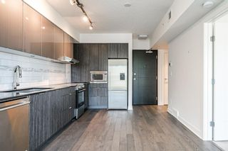 Photo 9: 2007 930 6 Avenue SW in Calgary: Downtown Commercial Core Apartment for sale : MLS®# A1108169
