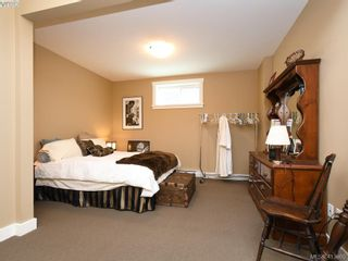 Photo 16: 1215 Clearwater Pl in VICTORIA: La Westhills House for sale (Langford)  : MLS®# 820809