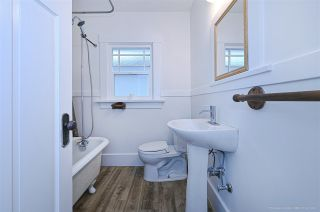 Photo 7: 3542 W 16TH Avenue in Vancouver: Dunbar House for sale (Vancouver West)  : MLS®# R2558093