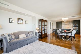 Photo 22: 2904 667 HOWE Street in Vancouver: Downtown VW Condo for sale (Vancouver West)  : MLS®# R2604130