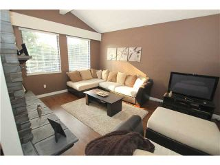 Photo 2: 1488 MARY HILL Lane in Port Coquitlam: Mary Hill House for sale : MLS®# V1080012