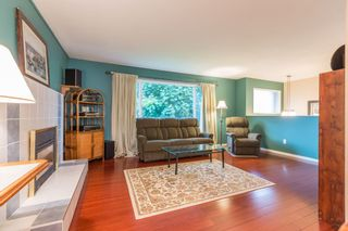 Photo 4: 45167 DEANS Avenue in Chilliwack: Chilliwack W Young-Well House for sale : MLS®# R2171974