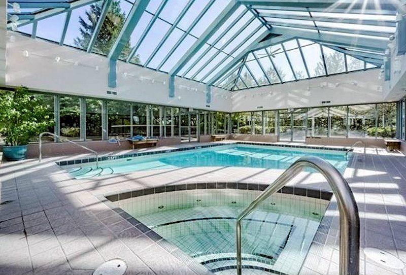 Photo 35: Photos: 1103 13880 101 Avenue in Surrey: Whalley Condo for sale (North Surrey)  : MLS®# R2503141