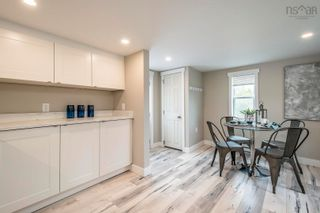 Photo 3: 497 East Chezzetcook Road in East Chezzetcook: 31-Lawrencetown, Lake Echo, Porters Lake Residential for sale (Halifax-Dartmouth)  : MLS®# 202123558