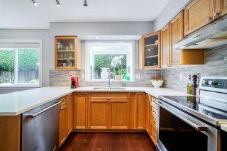 Photo 15: 10320 SANDIFORD Drive in Richmond: Steveston North House for sale : MLS®# R2469319