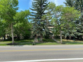Photo 4: 126 3130 66 Avenue SW in Calgary: Lakeview Row/Townhouse for sale : MLS®# A1114845