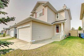 Photo 2: 59 TARINGTON Close NE in Calgary: Taradale Detached for sale : MLS®# C4216130