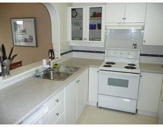 """Photo 2: 414 12633 NO 2 Road in Richmond: Steveston South Condo for sale in """"NAUTICA NORTH"""" : MLS®# V775877"""