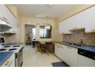 """Photo 23: 226 8700 JONES Road in Richmond: Brighouse South Condo for sale in """"WINDGATE ROYALE"""" : MLS®# V971728"""