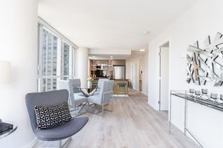 """Photo 13: 1503 833 SEYMOUR Street in Vancouver: Downtown VW Condo for sale in """"CAPITOL RESIDENCES"""" (Vancouver West)  : MLS®# R2600228"""