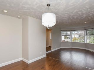 Photo 21: 534 King Rd in COMOX: CV Comox (Town of) House for sale (Comox Valley)  : MLS®# 778209