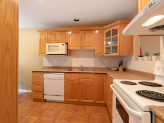 Photo 8: 28 E KING EDWARD Avenue in Vancouver: Main House for sale (Vancouver East)  : MLS®# R2371288