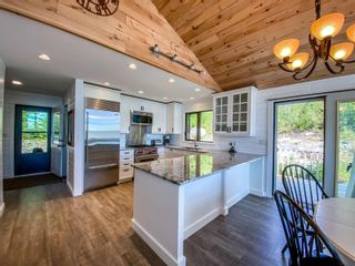 Photo 16: 48 LILY PAD BAY in KENORA: House for sale : MLS®# TB202139