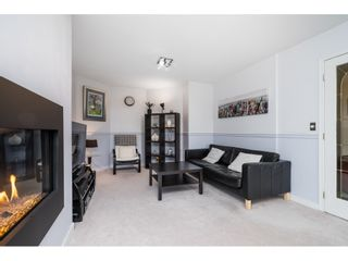 """Photo 26: 27 1973 WINFIELD Drive in Abbotsford: Abbotsford East Townhouse for sale in """"BELMONT RIDGE"""" : MLS®# R2560361"""